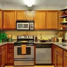 shadowridge woodbend apartments 38 photos u0026 33 reviews