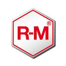 logo mazda 2016 changan mazda names r m as preferred waterborne paint supplier
