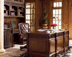 Home Office Design Houston by 100 Home Office Design Houston Local Office Furniture