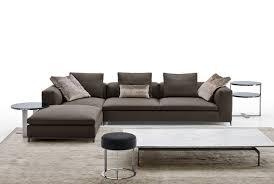 b b italia charles sofa sofa michel club collection b b italia design antonio