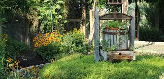 Backyard Vineyard Design by Farm U0026 Family Hedges Family Estate