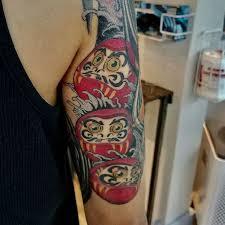 Tattoo Add On Ideas Best 20 Flesh Tattoo Ideas On Pinterest Tattoo Sleeve Filler