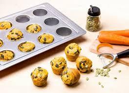 jeux de recette de cuisine jeux gratuit de cuisine unique 54 best les recettes partager by