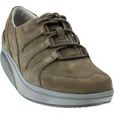 Montana best travel shoes images Do mbt shoes really work wandering educators jpg
