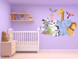 chambre enfant minnie stickers muraux enfant minnie mignonne achat vente chambre bebe pas