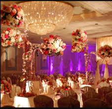 wedding planning services wedding planning services in church bengaluru id