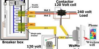 honeywell fan limit switch wiring diagram radiantmoons me