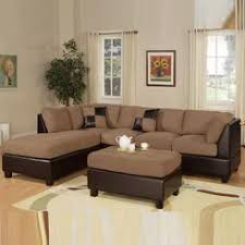 Sofa Sectional With Chaise Sectional Sofas Couches Sectional Sleeper Sofas Sears