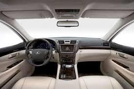 2006 lexus ls 460 lexus ls 460 president sequential automatic 2006 2010 380 hp