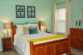 style with wisdom 500 master bedroom makeover 500 dollar master bedroom makeover