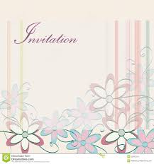 Create Invitation Cards Card Invitation Ideas Create An Invitation Card Free Most