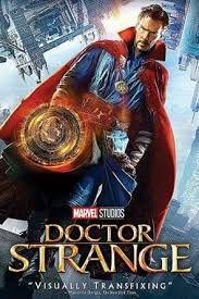 doctor strange 2017 for rent u0026 other new releases on dvd at redbox