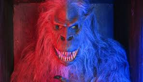 forge of empires halloween 2017 trick or treat studios previews 2017 u0027creepshow u0027 halloween mask
