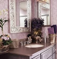 purple bathroom ideas lavender bathroom decor silver and purple bedroom ideas purple