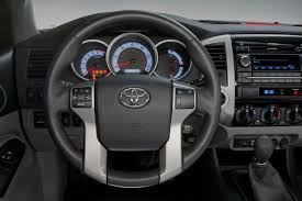 want a pickup with manual transmission comprehensive list for