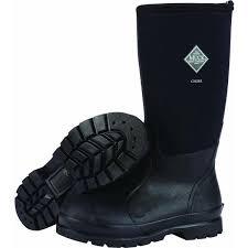 buy muck boots near me honeywell chh 000a the original muckboots chore hi cut boot