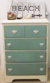 diy furniture refinishing interior design