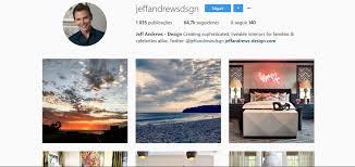 Famous Interior Designer by Interior Design Magazines 10 Worldwide Famous Interior Designers