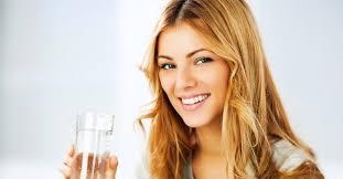 best under sink water filter system reviews best whole house water filter system reviews