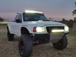prerunner bronco bumper off road classifieds prerunner ford ranger