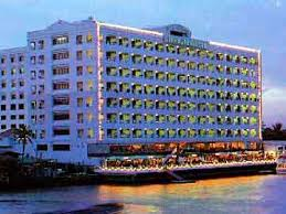 river hotels royal river hotel bangkok thailand free n easy travel hotel