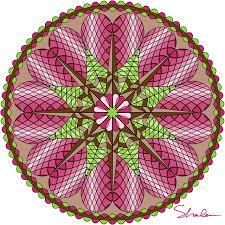 don u0027t eat the paste valentine mandalas coloring pages