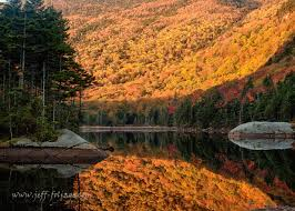 New Hampshire how to start a travel blog images Planning your new england fall foliage trip the thrifty new jpg