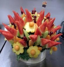 graduation fruit arrangements edible arrangements party arrangement at edible arrangements