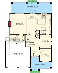 3 bedroom bungalow house designs marvelous small plans 23 clinici co