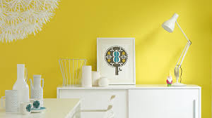 yellow paint yellow paint colours little greene