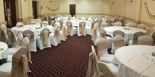 wedding seat covers check this folding chair covers rental kahinarte