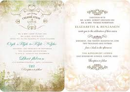 cheap wedding invitations online top trends of 2017 wedding dresses happyinvitation