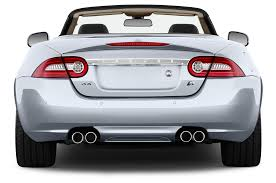 jaguar back 2011 jaguar xk series reviews and rating motor trend