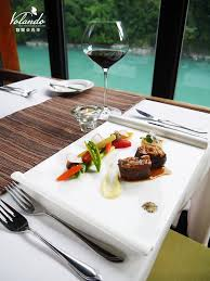 cuisine incorpor馥 ik饌 馥蘭朵烏來度假酒店 臺灣烏來區 booking com