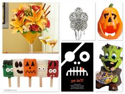 28 halloween decorating games halloween party ideas