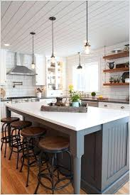 how to decorate your kitchen farmhouse style kitchen decorate your kitchen with a farmhouse style