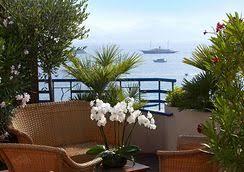prix chambre martinez cannes grand hyatt cannes hotel martinez à partir de 125 hôtels à cannes