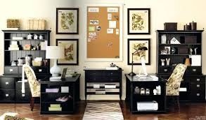 chic office decor country office decor u2013 ombitec com