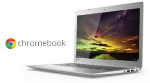 amazon chromebooks black friday amazon com toshiba cb35 b3340 13 3 inch chromebook intel celeron