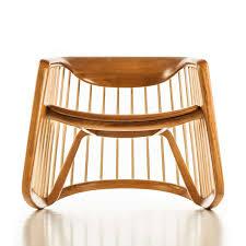 Design Rocking Chair Harper Rocking Chair By Bernhardt Design Yliving