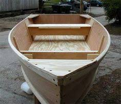 wood fishing boat plans projects to try pinterest boat plans