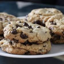 best chocolate chip cookies recipe allrecipes com