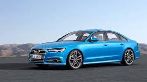 used 2017 audi a6 for sale pricing u0026 features edmunds