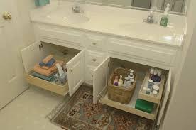 best bathroom storage ideas bathroom design best ofbathroom cabinet organizers bathroom