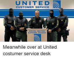 Service Desk Officer 25 Best Memes About Service Desk Service Desk Memes