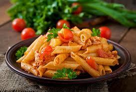 food cupboard pasta rice u0026 ingredients tesco groceries