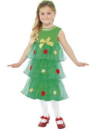 christmas tree costume christmas tree costume partyworld