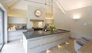 enchanting country kitchen lighting design with modern kitchen