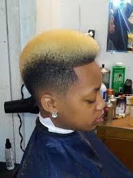 fade hairstyle for women short mohawk fade hairstyle 57112 black men mohawk fade h