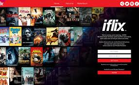 iflix launched in indonesia woos netflix viewers with cheaper